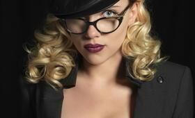 Scarlett Johansson - Bild 202
