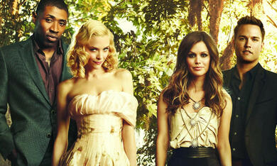 Hart of Dixie - Bild 8