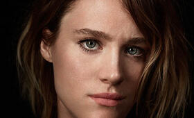 Halt and Catch Fire Staffel 3, Halt and Catch Fire mit Mackenzie Davis - Bild 41