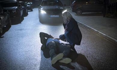 Tatort: Blut - Bild 12