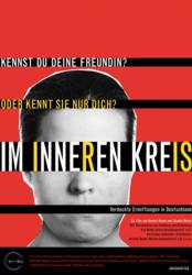 Im inneren Kreis Poster