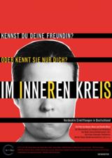 Im inneren Kreis - Poster