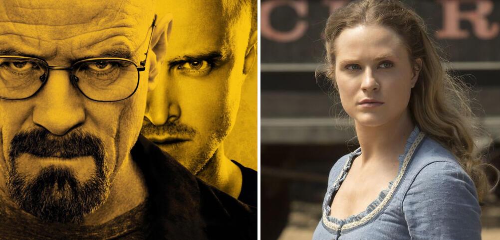 Breaking Bad-Star zurück im Serien-Olymp: Erster Trailer zu Westworld Staffel 3
