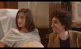 Wie die Mutter, so die Tochter mit Michaël Dichter und Camille Cottin - Bild 4
