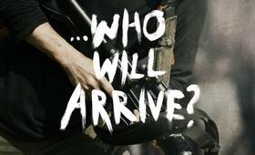 The Walking Dead - Bild 100