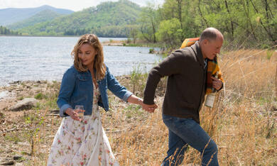 Three Billboards Outside Ebbing, Missouri mit Woody Harrelson und Abbie Cornish - Bild 9