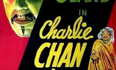 Charlie Chan in Shanghai - Bild 1