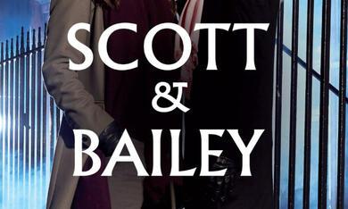 Scott & Bailey - Staffel 4 - Bild 6