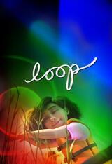 Loop - Poster