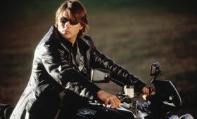 Mission: Impossible 2 mit Tom Cruise - Bild 170