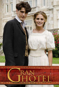 Grand Hotel Staffel 3 Moviepilot De