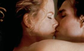 Eyes Wide Shut mit Tom Cruise und Nicole Kidman - Bild 298