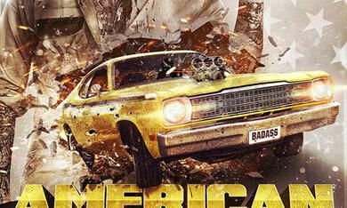 American Muscle - Bild 2