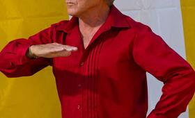 Dustin Hoffman - Bild 43