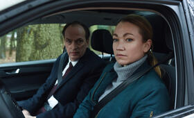 Sarah Kohr - Teufelsmoor mit Herbert Knaup und Lisa Maria Potthoff - Bild 2