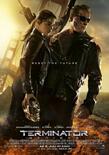 Terminator genisys01