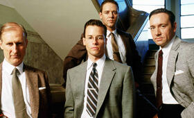 L.A. Confidential mit Guy Pearce - Bild 24