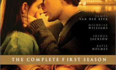Dawsons Creek - Bild 1