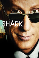 Shark - Poster
