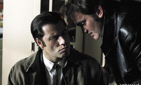 Pulp Fiction mit Quentin Tarantino und John Travolta - Bild 14