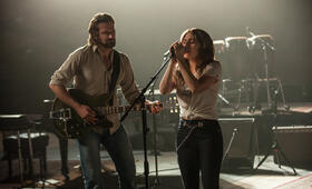 A Star Is Born mit Lady Gaga - Bild 20