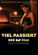Viel Passiert - Der BAP-Film
