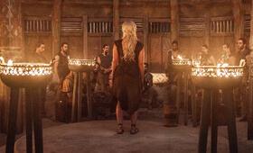 Game of Thrones - Staffel 6 mit Emilia Clarke - Bild 36