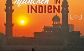 München in Indien - Bild 1