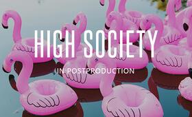 High Society - Bild 25