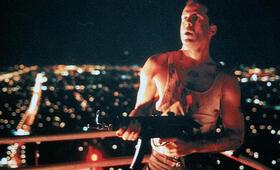 Stirb langsam mit Bruce Willis - Bild 183