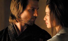 Last Samurai mit Tom Cruise - Bild 196