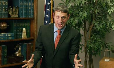 I Think You Should Leave with Tim Robinson , I Think You Should Leave with Tim Robinson  - Staffel 1 - Bild 2