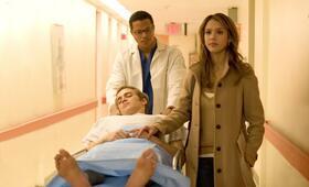 Awake mit Jessica Alba, Hayden Christensen und Terrence Howard - Bild 61