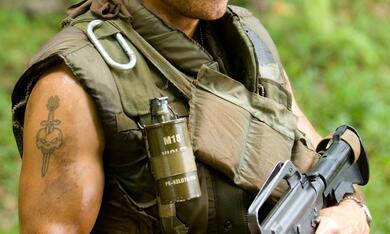 Tropic Thunder mit Ben Stiller - Bild 11