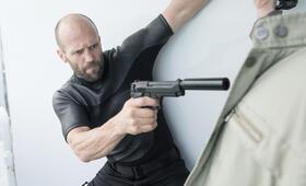 Mechanic: Resurrection mit Jason Statham - Bild 127