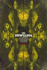 The Unwilling - Poster