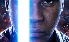 John Boyega in Star Wars: Episode VII - Das Erwachen der Macht - Bild 72