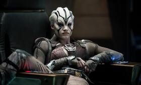 Star Trek Beyond mit Sofia Boutella - Bild 30
