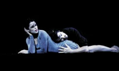The Company - Das Ensemble - Bild 1