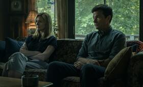 Ozark - Staffel 3 mit Jason Bateman und Laura Linney - Bild 2