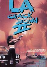 L.A. Crackdown II