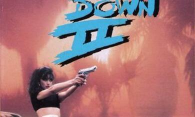 L.A. Crackdown II - Bild 1