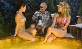Hot Tub - Der Whirlpool... ist 'ne verdammte Zeitmaschine! mit Chevy Chase - Bild 13