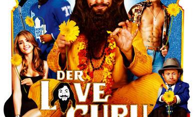 Der Love Guru - Bild 1