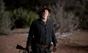 True Grit mit Jeff Bridges - Bild 22