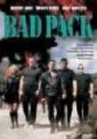 Bad Pack - Sieben dreckige Halunken