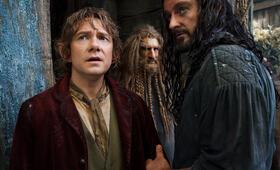 Der Hobbit: Smaugs Einöde mit Martin Freeman und Richard Armitage - Bild 7