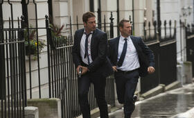 London Has Fallen mit Gerard Butler und Aaron Eckhart - Bild 5