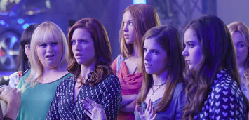 Bild zu:  Pitch Perfect 2