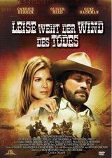 Leise weht der Wind des Todes - Poster